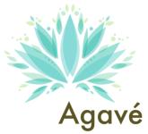 Kozmetický salón Agavé